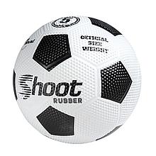 Мяч футбольный  BT-FB-0209 размер 5