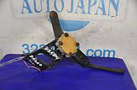 Датчик положения кузова TOYOTA LAND CRUISER 120 02-09