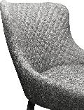 Стілець Colin сірий TAP.06 Signal (безкоштовна доставка), фото 7