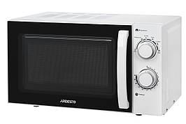 Микроволновая печь Ardesto GO-S725W 700 Вт Белый