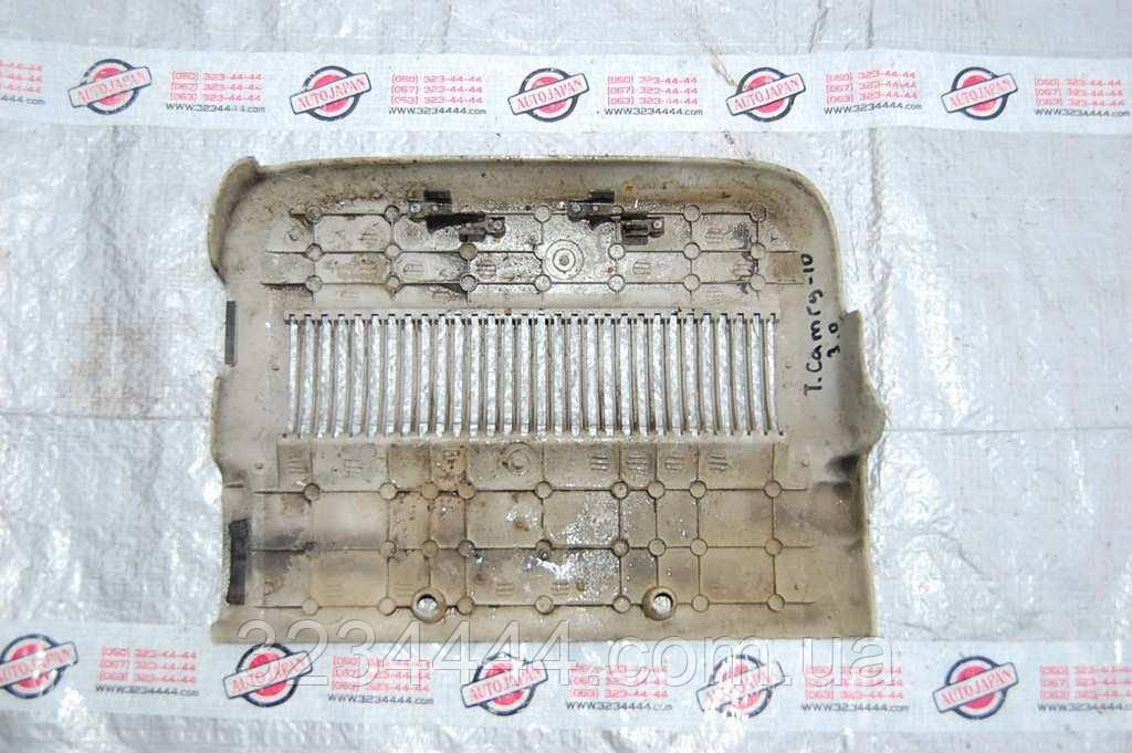 Накладка двигателя декоративная TOYOTA CAMRY 10 92-96