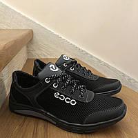 Мужские кросовки сетка 40-46 размер