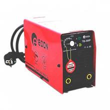 Зварювальний інвертор Edon TB-300P