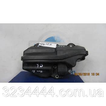Акумулятор повітря HONDA ACCORD CL7 03-07