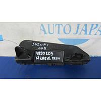 Крепление бампера RR LH SUZUKI Kizashi 09-14