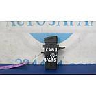 Кнопка TOYOTA CAMRY 10 92-96, фото 3
