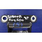 Петля крышки багажника правая RH HYUNDAI TUCSON 04-10, фото 2