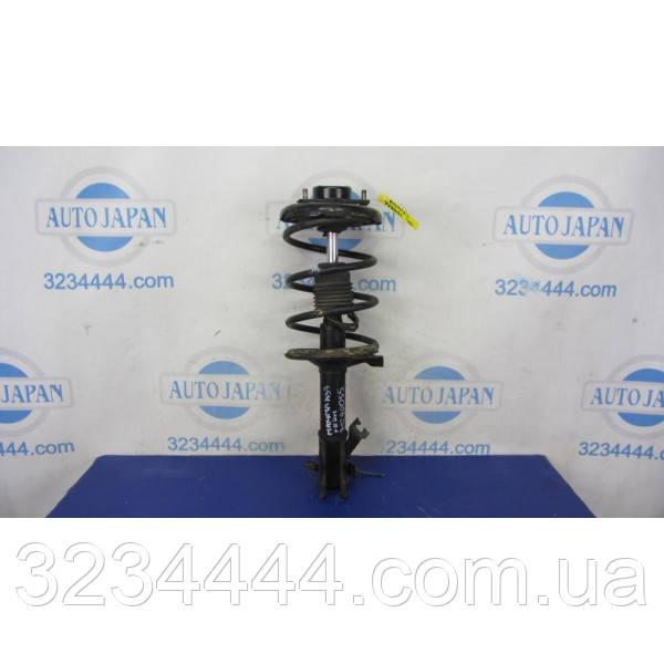 Амортизатор передний правый FR NISSAN MAXIMA A33 99-02