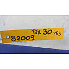 Датчик температуры INFINITI QX30 16-20, фото 2