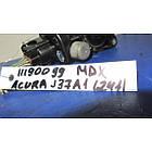 Датчик ACURA  MDX 06-13, фото 2