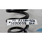 Пружина передняя TOYOTA FJ CRUISER 06-15, фото 2