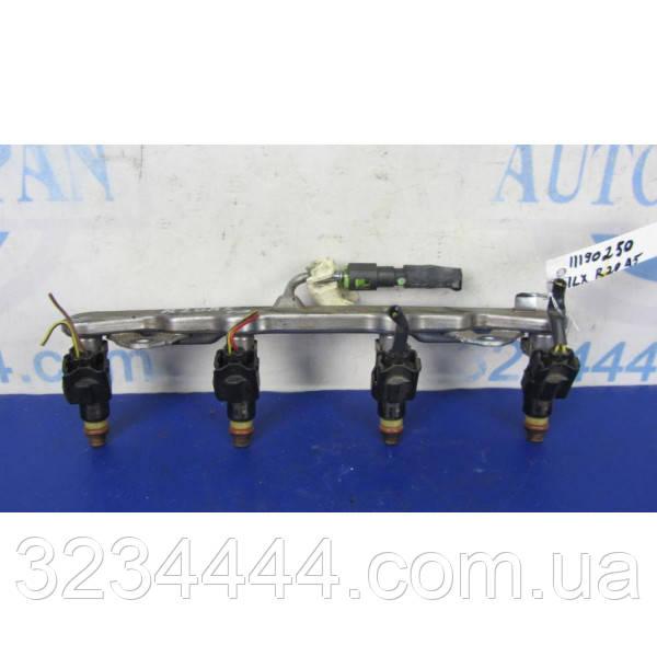 Форсунка двигателя ACURA  ILX 12-16