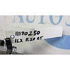 Форсунка двигателя ACURA  ILX 12-16, фото 2
