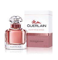 Парфюмерная вода Guerlain Mon Guerlain  Intense