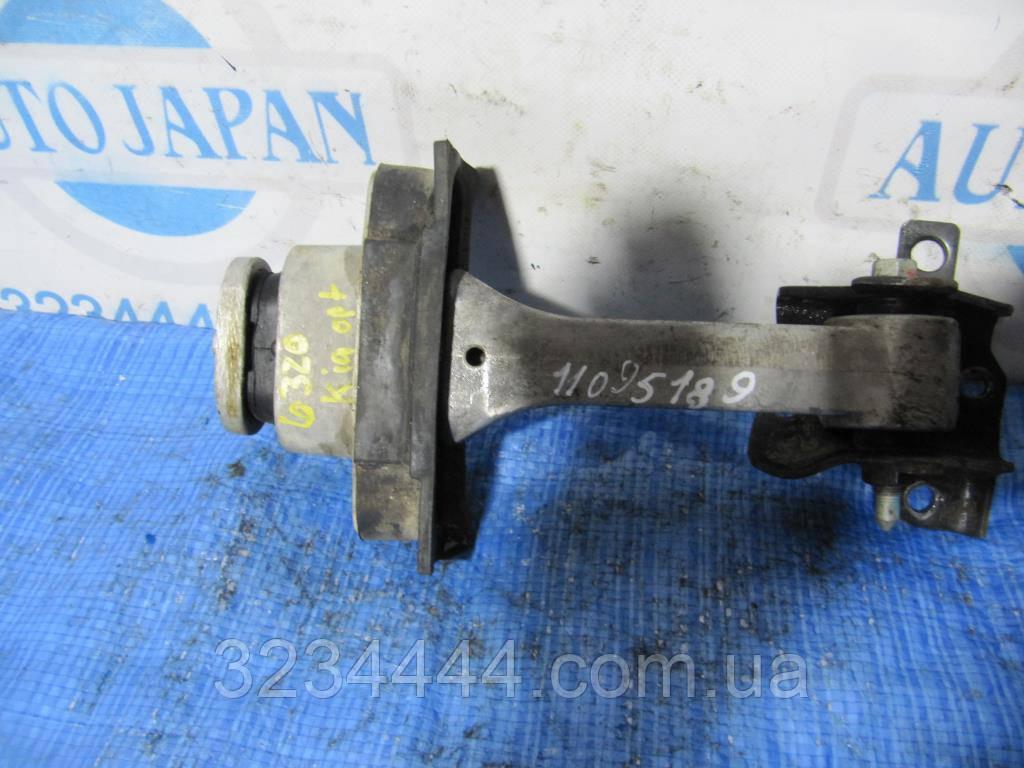 Подушка двигуна KIA Optima TF 11-16