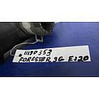 Патрубок воздушного фильтра SUBARU Forester SG 02-07, фото 2