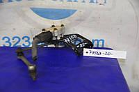 Датчик положения кузова TOYOTA CAMRY 20 97-01