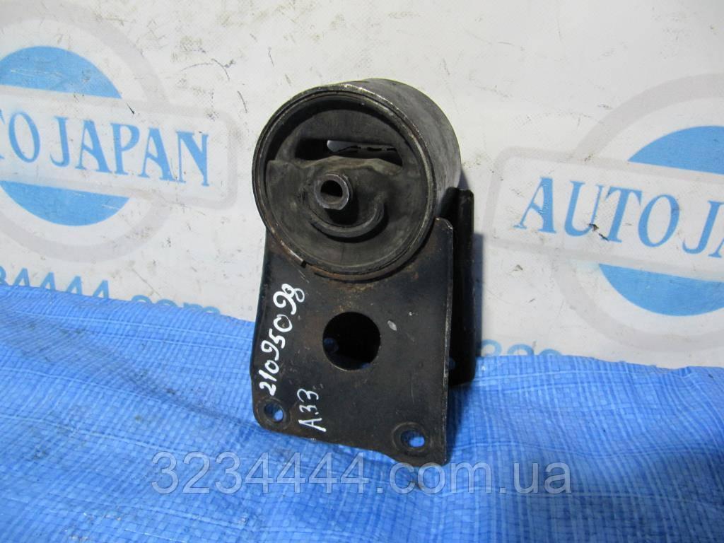 Подушка двигуна NISSAN MAXIMA A33 99-02