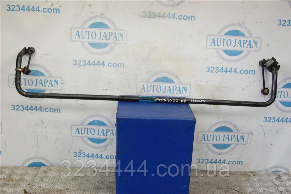 Стабілізатор задній ACURA TLX 14-17