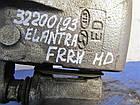 Супорт передній R правий HYUNDAI ELANTRA HD 06-11, фото 2