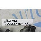 Моторчик двірників SUBARU Legacy 09-15 BM, фото 2