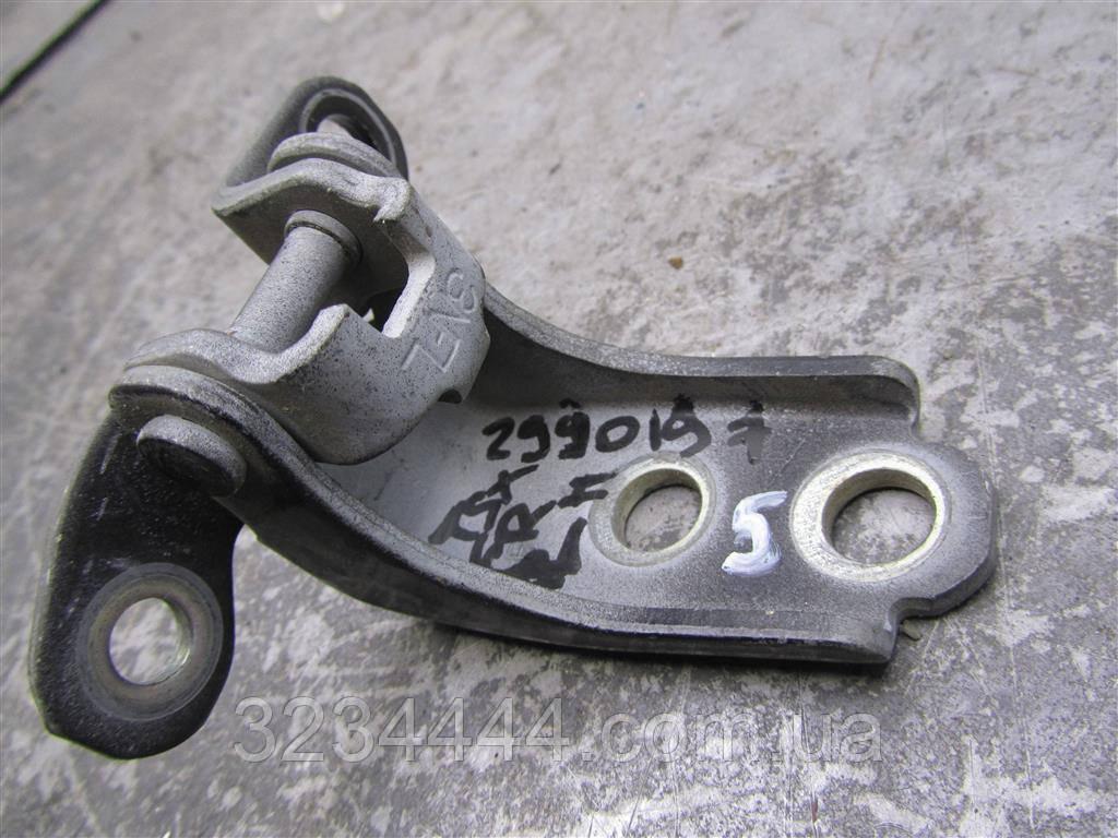 Петля двери передняя левая FL ACURA  TSX 04-08