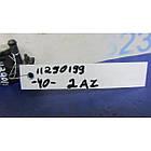 Клапан TOYOTA CAMRY 40 06-11, фото 2