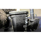 Клапан TOYOTA CAMRY 40 06-11, фото 4