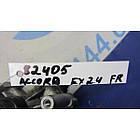 Моторчик двірників HONDA ACCORD Coupe 08-12, фото 2