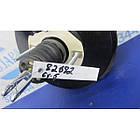 Вакуумний підсилювач гальм MAZDA CX-5 11-17, фото 2