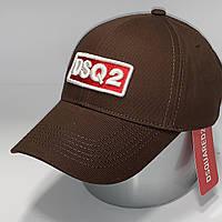 Бейсболка летняя кепка DSQUARED2, фото 1
