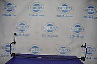 Стабилизатор задний HONDA ACCORD USA 08-12