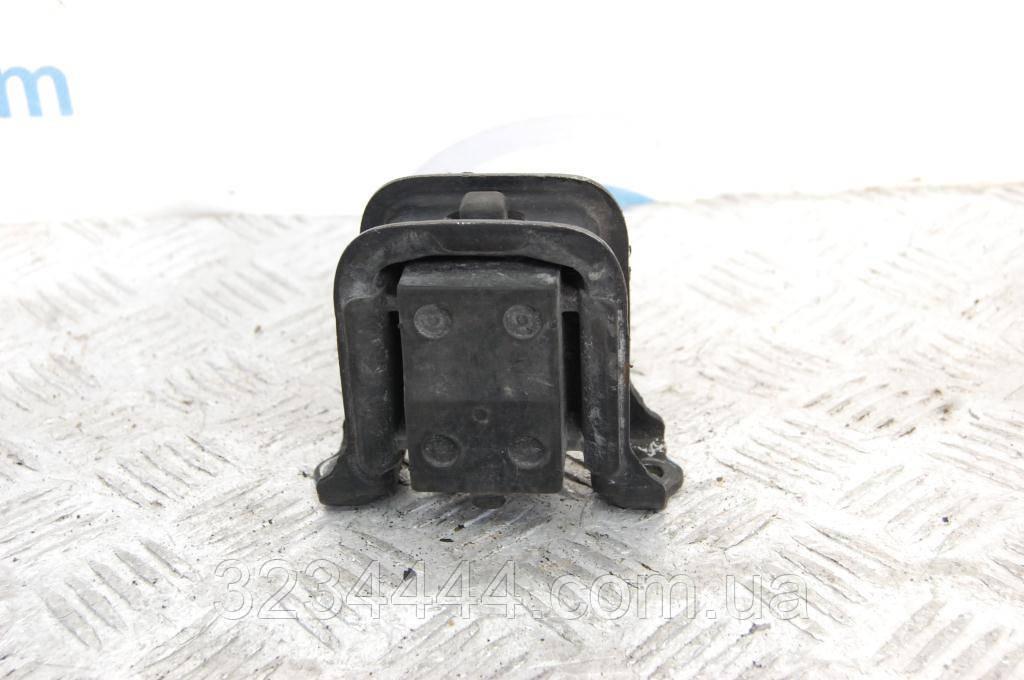 Подушка двигателя ACURA  TSX 04-08