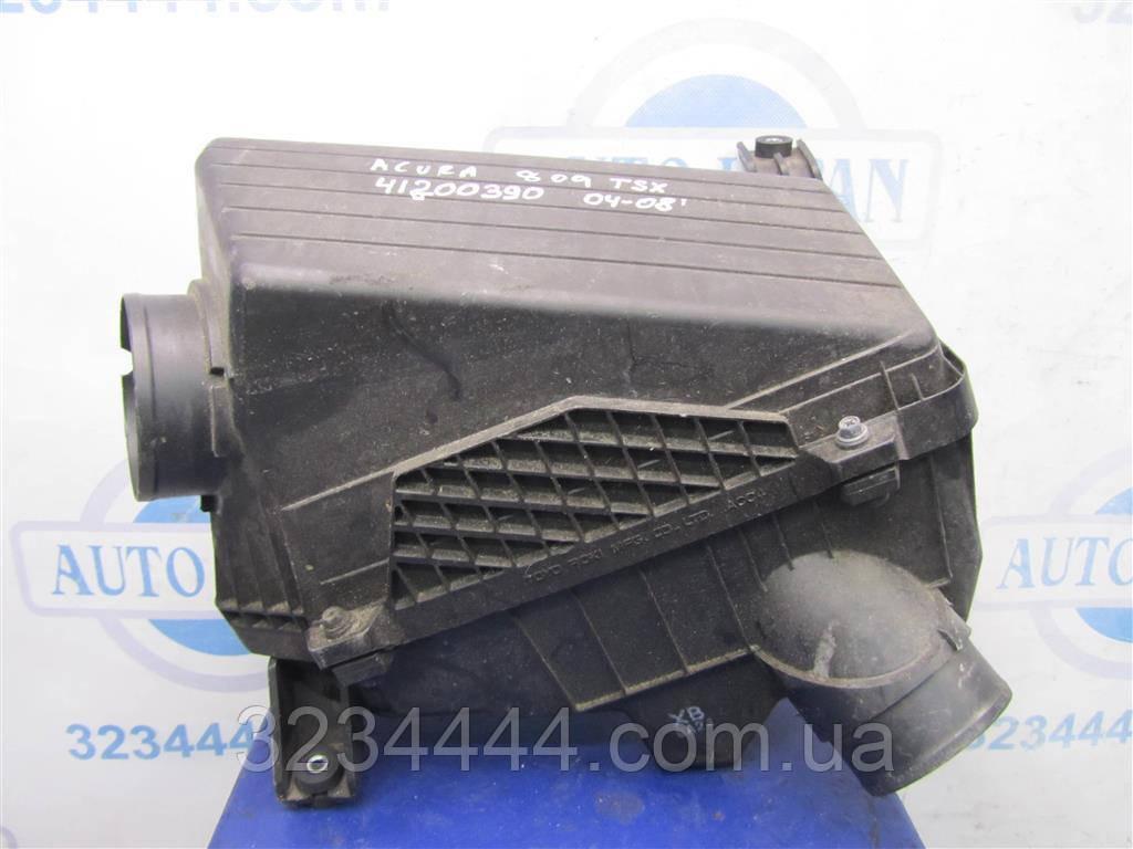 Корпус воздушного фильтра ACURA  TSX 04-08