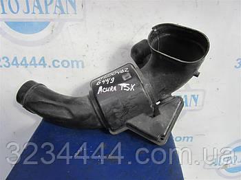 Акумулятор повітря ACURA TSX 09-14