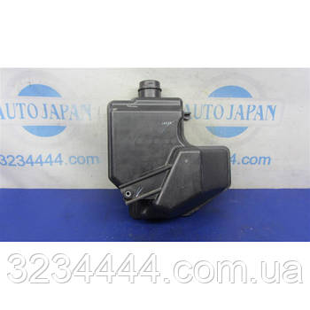Аккумулятор воздуха HONDA CRV 07-11
