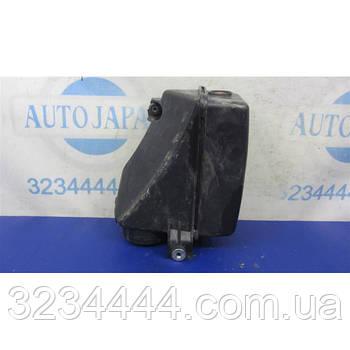 Аккумулятор воздуха ACURA  MDX 13-