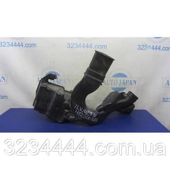 Аккумулятор воздуха ACURA  ILX 12-16