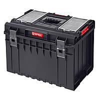 QBRICK SYSTEM SKRQ450PCZAPG002