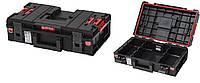 QBRICK SYSTEM SKRQ200VCZAPG002
