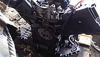 Двигатель Audi A8 TDI ASE дизель 4.0 2003-2005