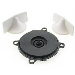 Сальник помпы для стиральных машин Miele  (4,5*48*8,5) 2028890K