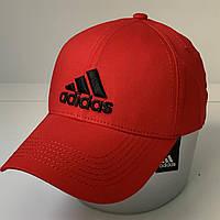 Бейсболка річна кепка Adidas, фото 1
