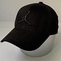 Бейсболка річна кепка Jordan, фото 1