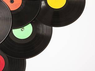 Музика і кіно