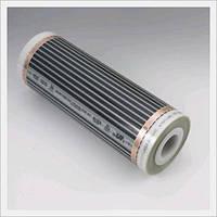 Карбоновый нагреватель.Теплый пол. Система отопления  XiCA XM-308, ширина 800мм.