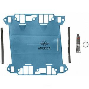 Прокладка коллектора впускного FEL-PRO MS96033 Pontiac Boneville