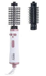 Стайлер для волос Camry  CR 2021 1000 Вт