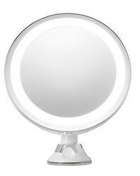 Зеркало для ванной LED Adler AD 2168