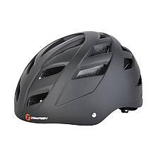 Шлем защитный Tempish MARILLA(BLK) XS